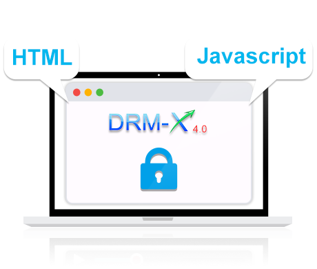 Encrypting html pages: encrypt html code, javascript and