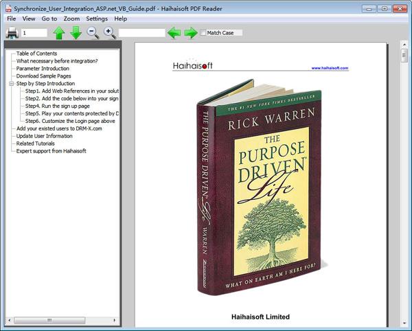 http://www.haihaisoft.com/images/PDF_Interface.jpg