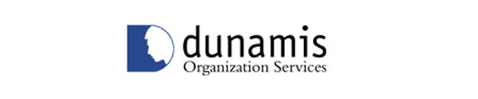 Dunamis selects DRM-X 4.0 to protect their corporate training videos