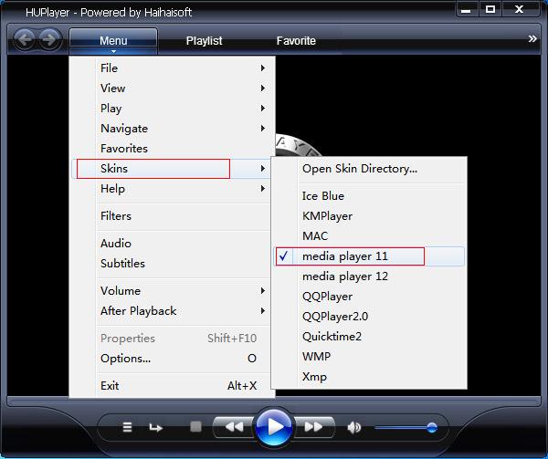 http://www.haihaisoft.com/images/faq_images/SwitchSkin.jpg
